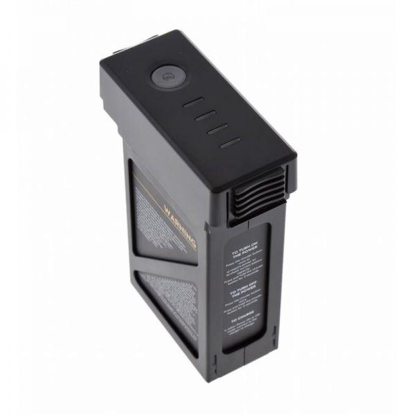 DJI Matrice M600 Pro TB48S LiPO Battery 6s 5700 mAh
