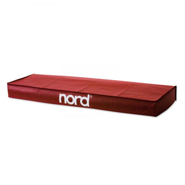 Clavia Nord Dust Cover 76