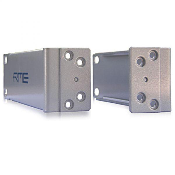 RME RM19-X Rackmount Kit