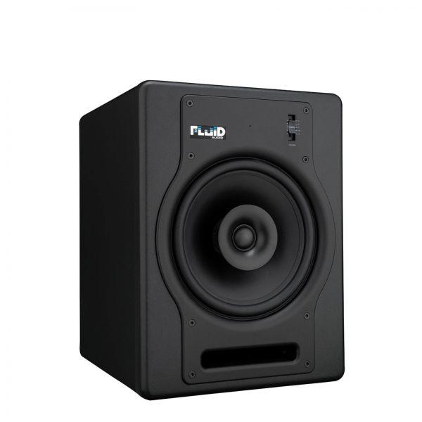 Fluid Audio FX8 - pair