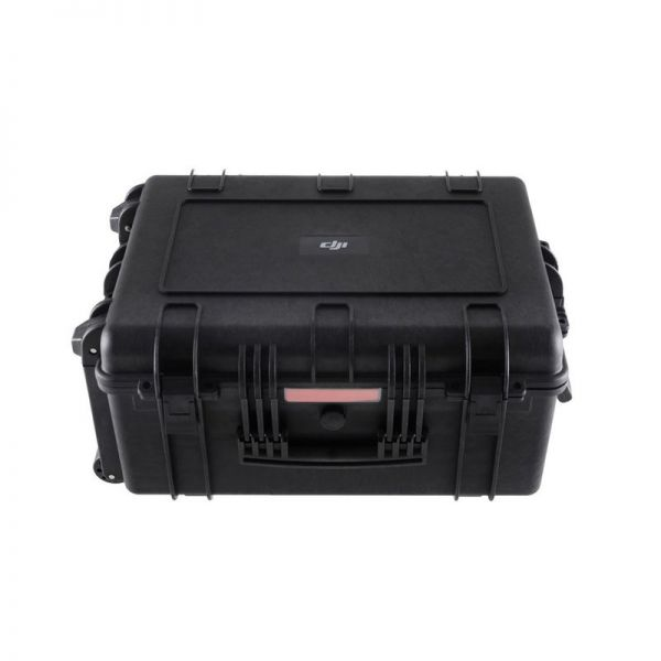 DJI Matrice M600 Pro Akkukoffer