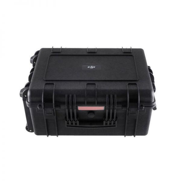 DJI Matrice M600 Pro Battery Case