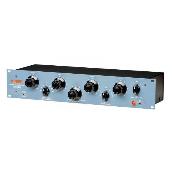 Warm Audio EQP-WA Röhren-Equalizer