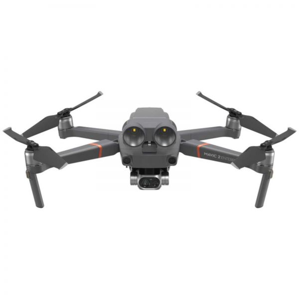 DJI Mavic 2 Enterprise Dual - B-Stock