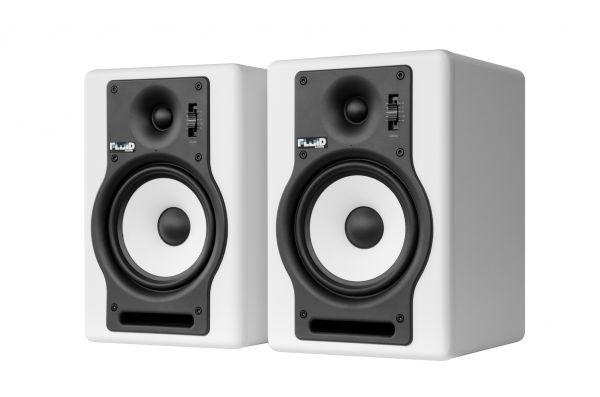 Fluid Audio F5W - pair