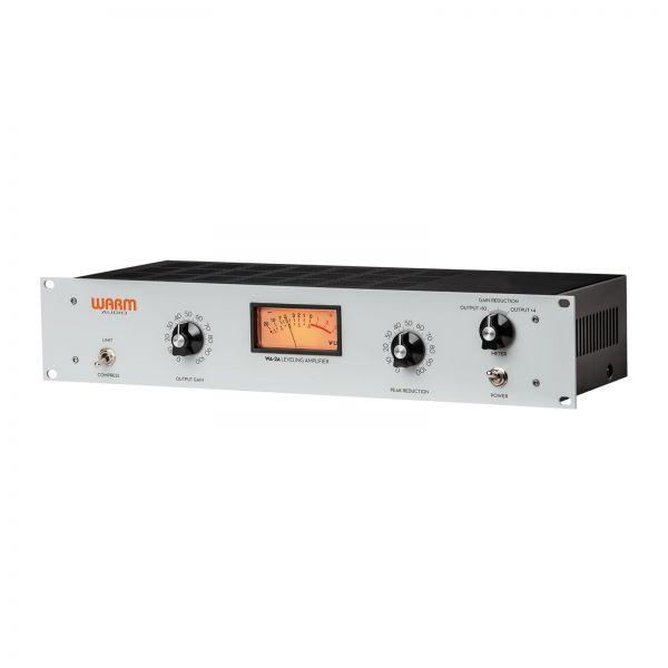 Warm Audio WA-2A Opto Kompressor