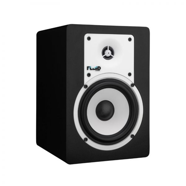 Fluid Audio C5 - pair