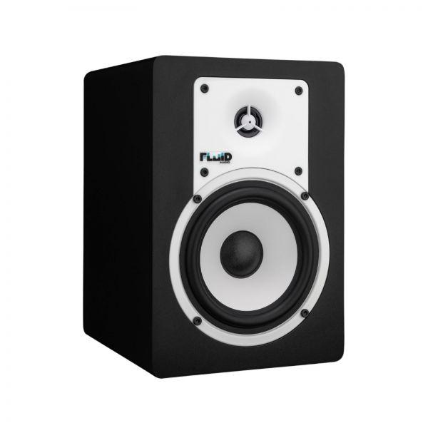 Fluid Audio C5 - Paar