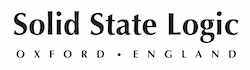 SSL Solid State Logic