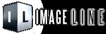 Image-Line