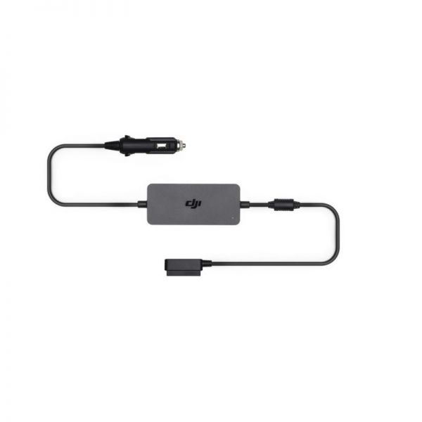 DJI Mavic 2 Car Charger