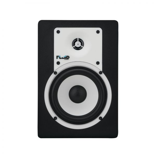 Fluid Audio C5BT - paar