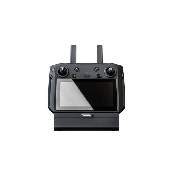 DJI Matrice M300 Smart Controller