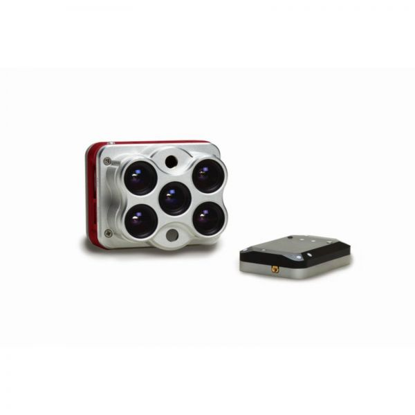 MicaSense Altum Multispectral Camera with DLS 2 (Standalone)