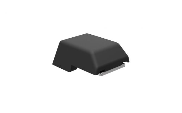HASSELBLAD X1D GPS-Modul