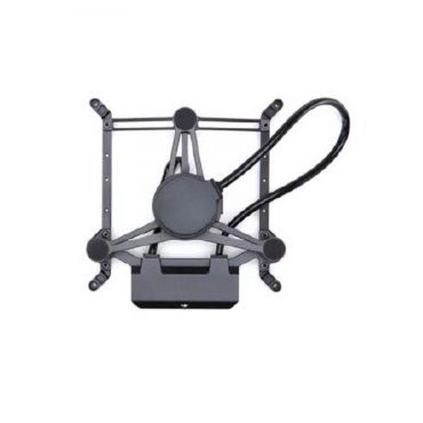 DJI Matrice 200 V2 Serie - Single Upward Gimbal Connector