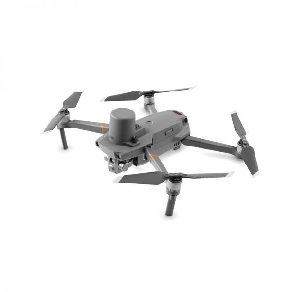 DJI Mavic 2 Enterprise Advanced