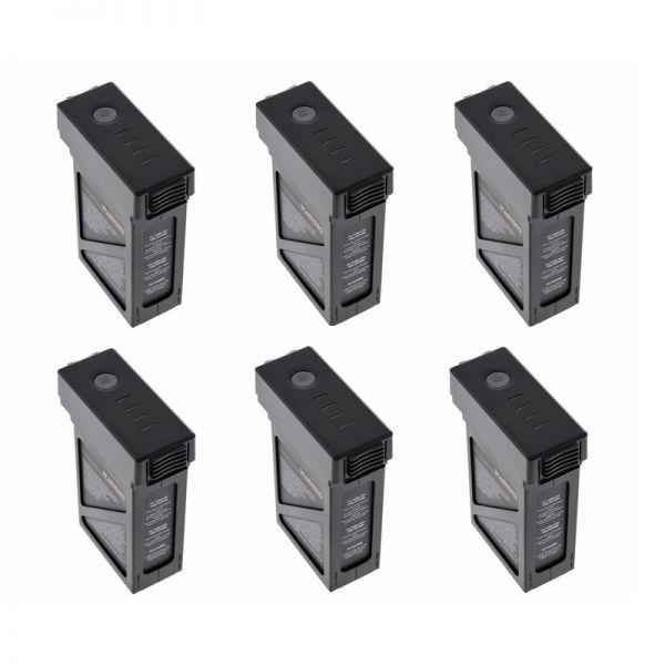 DJI Matrice M600 Pro Battery Set