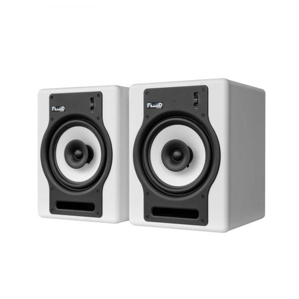 Fluid Audio FX8W - pair
