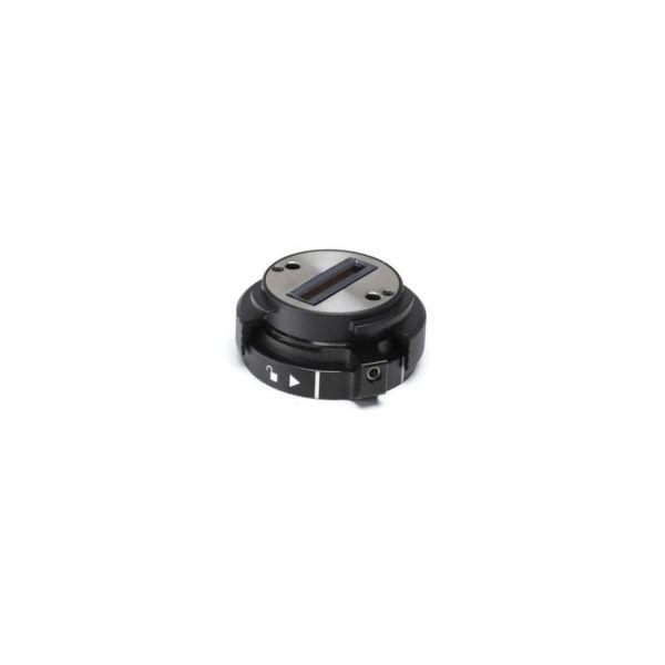 DJI Matrice 200/210 Zenmuse XT Gimbal Adapter