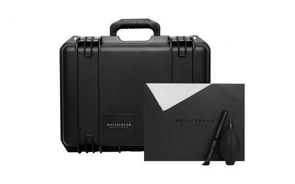 HASSELBLAD X1D Field Kit Case