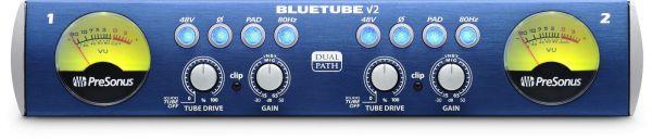 Presonus BlueTube DP V2
