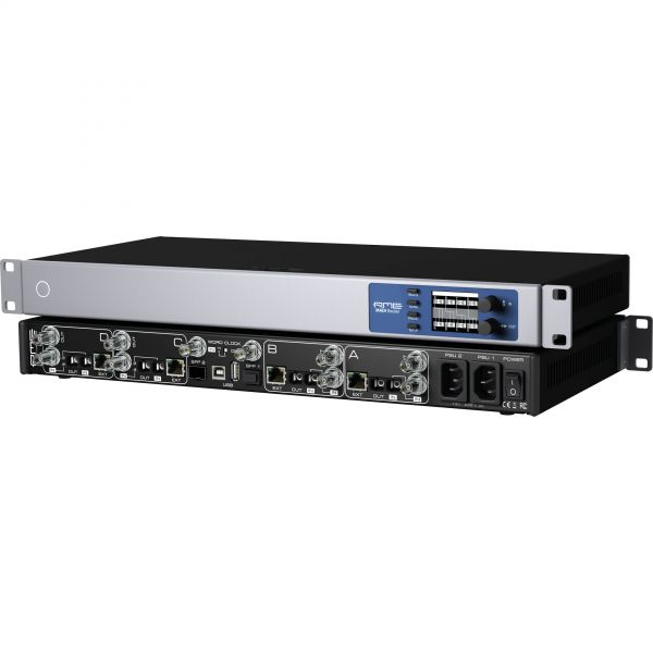 RME Audio MADI Router