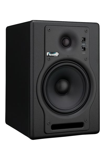 Fluid Audio F5 - pair