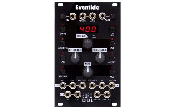 Eventide EuroDDL