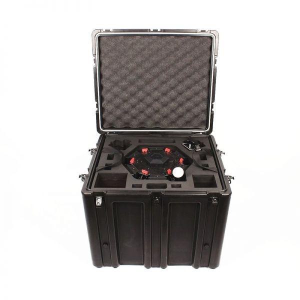 DJI Matrice M600 Pro Trasportkoffer