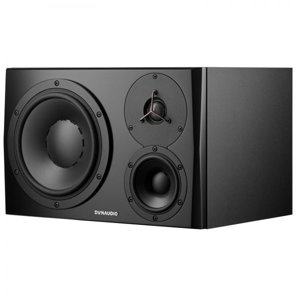 Dynaudio LYD-48 R - black