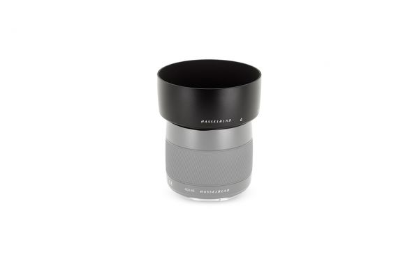 HASSELBLAD Streulichtblende XCD 45mm