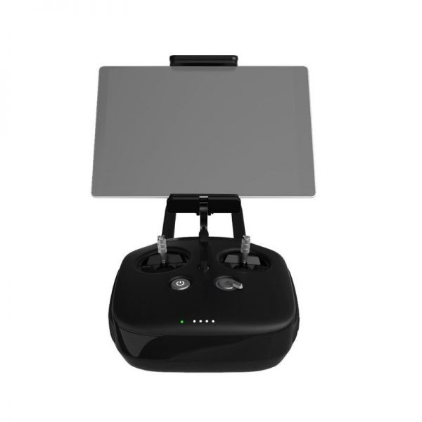 DJI Matrice M600 Pro Fernsteuersender - schwarz