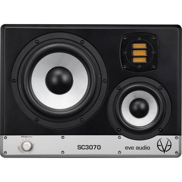 Eve Audio SC3070 - left